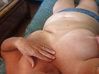 बड़े प्राकृतिक स्तन