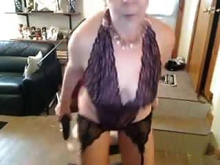 पुराने हस्तमैथुन दादी