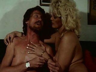 एचडी वीडियो 78
