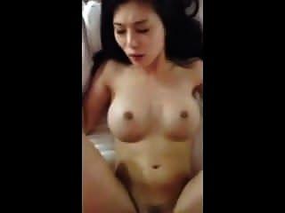 सिंगापुर की चीनी लड़की १०