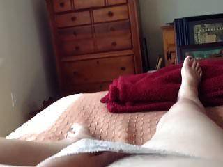 मेरी जाँघिया अद्भुत संभोग के तहत हस्तमैथुन