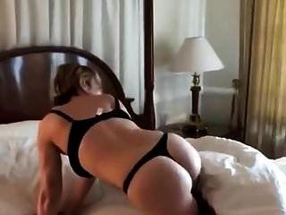 chelsea हैंडलर सेक्सी और अजीब पेटी इंस्टाग्राम