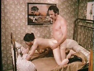 एचडी वीडियो 91