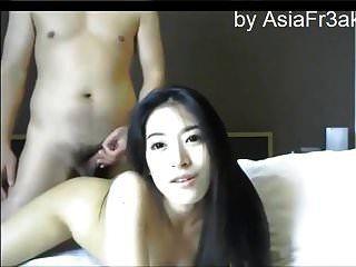 चीनी युगल 3 भाग 4 asiafr3ak द्वारा