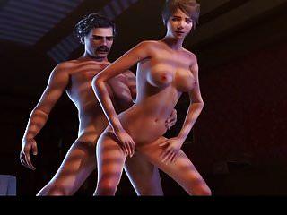 3 डी narcos xxx खेल दृश्य संकलन ऑनलाइन खेलते हैं