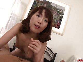 nonoka kaede जरूरतमंद milf घंटे के लिए सेक्स का आनंद लेता है