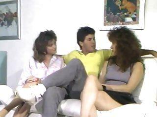 कपास कैंडी (1985)