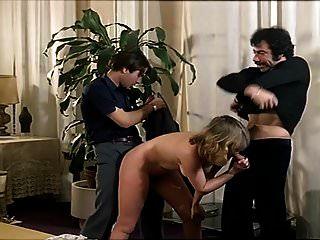 ग्रैंड लेवरेट (2k) 1978