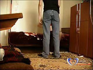 वेश्या रूसी सौतेली माँ घर का बना सेक्स विंटेज प्यार करता है