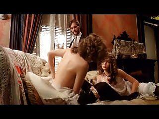 सुंदर बच्चे scandalplanet.com में susan sarandon नंगा स्तन
