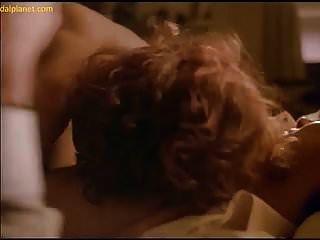 susan sarandon नग्न सेक्स दृश्य सफेद महल scandalplanet में