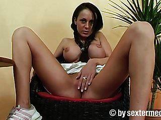 मैरी बीम सेक्स कास्टिंग