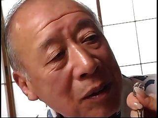 scd 04 चाचा और भतीजी नर्सिंग देखभाल yumi kazama