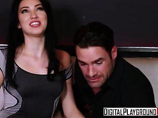 क्सक्सक्स पोर्न वीडियो बेवफाई सीन ५ में मुफ्त अश्लील वीडियो