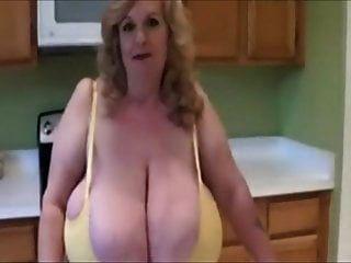दिव्य स्तन सरह