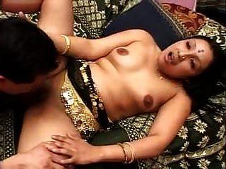 रसदार भारतीय एमआईएलए