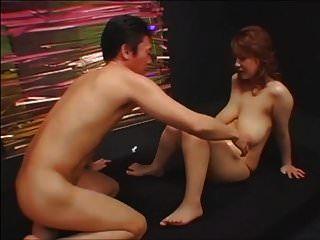 जाव जापानी विशाल बुत 2