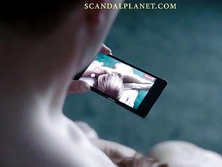 louisa krause नग्न blowjob दृश्य scandalplanetcom पर