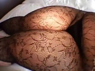 बड़े एशियाई titties और प्रभुत्व