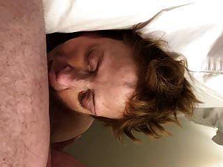 होटल चूसना और मुँह में सह