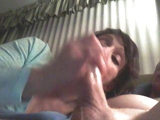 मेरी पत्नी के महीने के सर्वश्रेष्ठ वीडियो