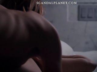louisa krause नग्न समलैंगिक दृश्य scandalplanetcom पर