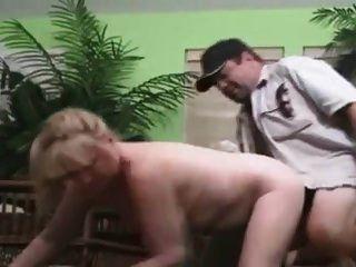 पिताजी वसा आदमी rojv सेक्स फूहड़ कैम में