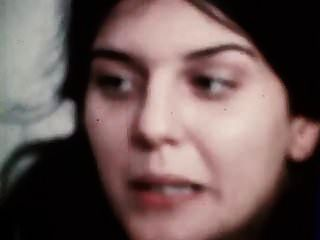 घर में फंस गया (1970) (यूएसए) (संलग्न) xmackdaddy69