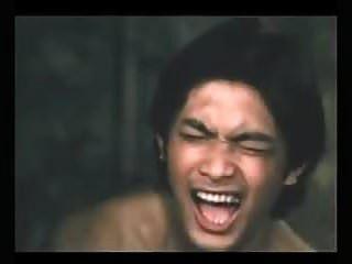 एकान मो एको (1999)