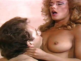 वासना इतालवी शैली 1987