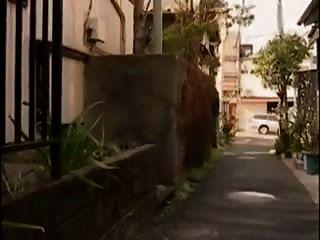 सींग का बना जापानी गृहिणी गड़बड़ फर्नीचर