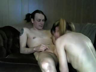 प्रेमी प्रेमिका और दोस्त 3some dp