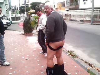 कैला अबाक्सैन्डो कैलास डो कोरो दा बुंडा लिंडा