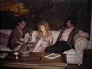 द एंजल ऑफ द नाइट (1985) (यूएसए) (इंग्लैंड)