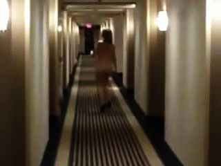होटल की वेश्या