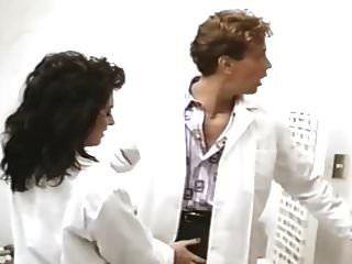 una sca tenata moglie insaziabile 1988