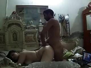 भारतीय युगल कमबख्त