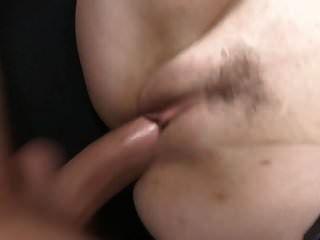 सेक्सी शौकिया milf मुश्किल बकवास हो जाता है
