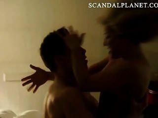 melissa rauch नग्न सेक्स दृश्य scandalplanet.com पर