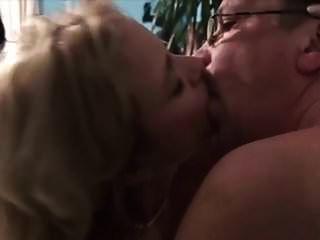 अंतिम स्विंग सेक्स पार्टी (भाग एक)