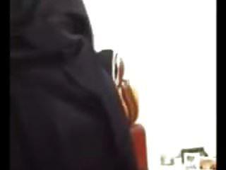 देसी पाकी भाभी मोटी गांड का छेद बड़े स्तन मुस्लिम हिजाब