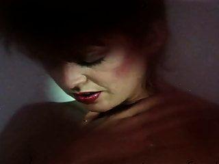 केली निकोल्स (2k संपादन) 1984 के साथ चालू करें