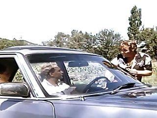 लेस पेटाइट्स वोरसेज़ (1983)