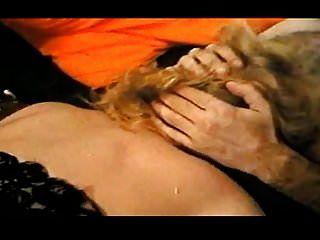 ला sfida इरोटिका 1986