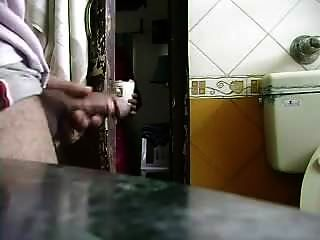 होटल नौकरानी बॉम्बे