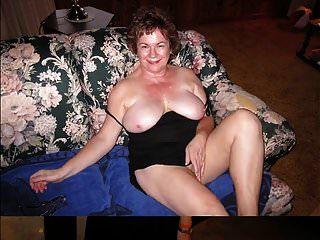डायन ने नग्न कपड़े पहने