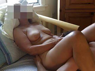 छोटी और सेक्सी क्लिप # 4