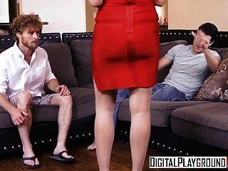 xxx पॉर्न विडियो मेरी वाइफ हॉट बहन एपिसोड 5 रीगन फॉक्स