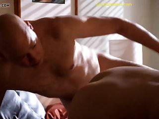 कैलीफ़ेन कैनेफ़िकेशन में पीछे से सेक्स