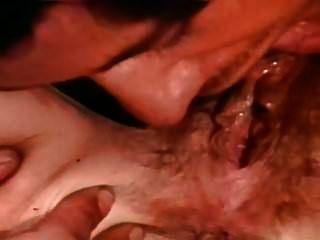 महिला स्टड सेवा (1972) (यूएसए) (इंग्लैंड) xmackdaddy69